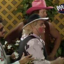 October 5, 1986 Wrestling Challenge.00015.jpg