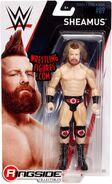 Sheamus (WWE Series 89)