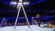 The Best of WWE The Best SmackDown Matches of the Decade.00030