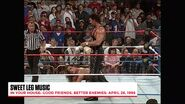 The Best of WWE The Best of In Your House.00078