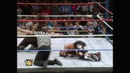 The Best of WWE The Best of Mick Foley.00008