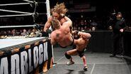 WWE Roadblock 2016.17