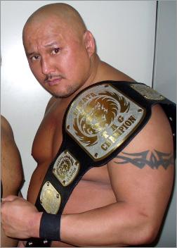 Yuto Aijima