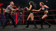 1-21-21 NXT UK 25