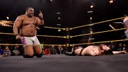 1-8-20 NXT 48