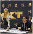10-17-14 NXT 2
