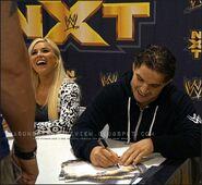 10-17-14 NXT 4