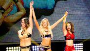 11-13-13 NXT 8