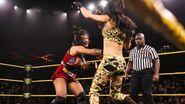 11-13-19 NXT 8