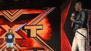 3-6-19 NXT 10