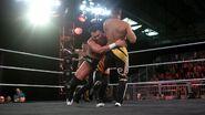 4-17-19 NXT UK 1