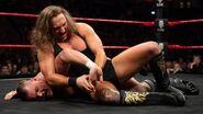 5-22-19 NXT UK 17