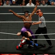 5-24-17 NXT 9