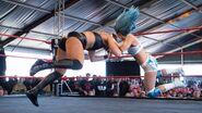 6-26-19 NXT UK 7