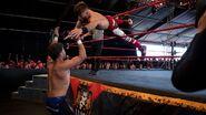 7-24-19 NXT UK 3