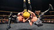 8-15-18 NXT 3