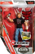 Dean Ambrose (WWE Elite 48)