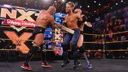 December 23, 2020 NXT results.7
