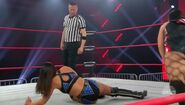 February 16, 2021 iMPACT! results.00030