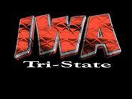 IWA Tri-State