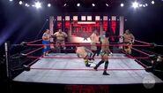 Impact Wrestling Rebellion 2020.00012