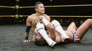 June 12, 2019 NXT results.7