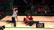June 17, 2015 Lucha Underground.00018