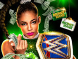 Money in the Bank (2021)