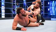 May 15, 2020 Smackdown results.10