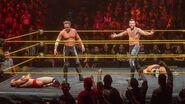 November 28, 2018 NXT results.10