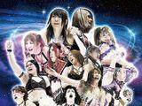 Stardom 10th Anniversary