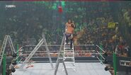Straight to the Top MITB 7