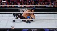 WWESUERSTARS102011 9