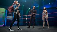 1-14-21 NXT UK 15