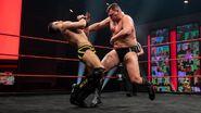 1-14-21 NXT UK 22