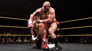 11-15-17 NXT 8