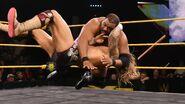 2-19-20 NXT 16