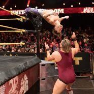 2.22.17 NXT.5