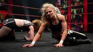 4-15-21 NXT UK 15