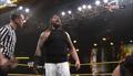 4.17.13 NXT.7