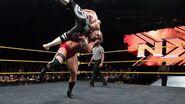 5-23-18 NXT 20