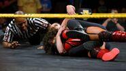 5-9-18 NXT 11