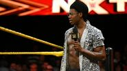 5-9-18 NXT 2
