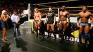 6-14-11 NXT 19