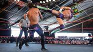 6-26-19 NXT UK 11