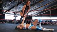 6-26-19 NXT UK 6