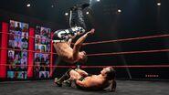 6-3-21 NXT UK 14