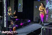 7-15-21 Impact 4