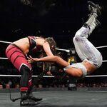 8-22-18 NXT 7.jpg