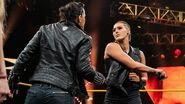 8-28-19 NXT 13